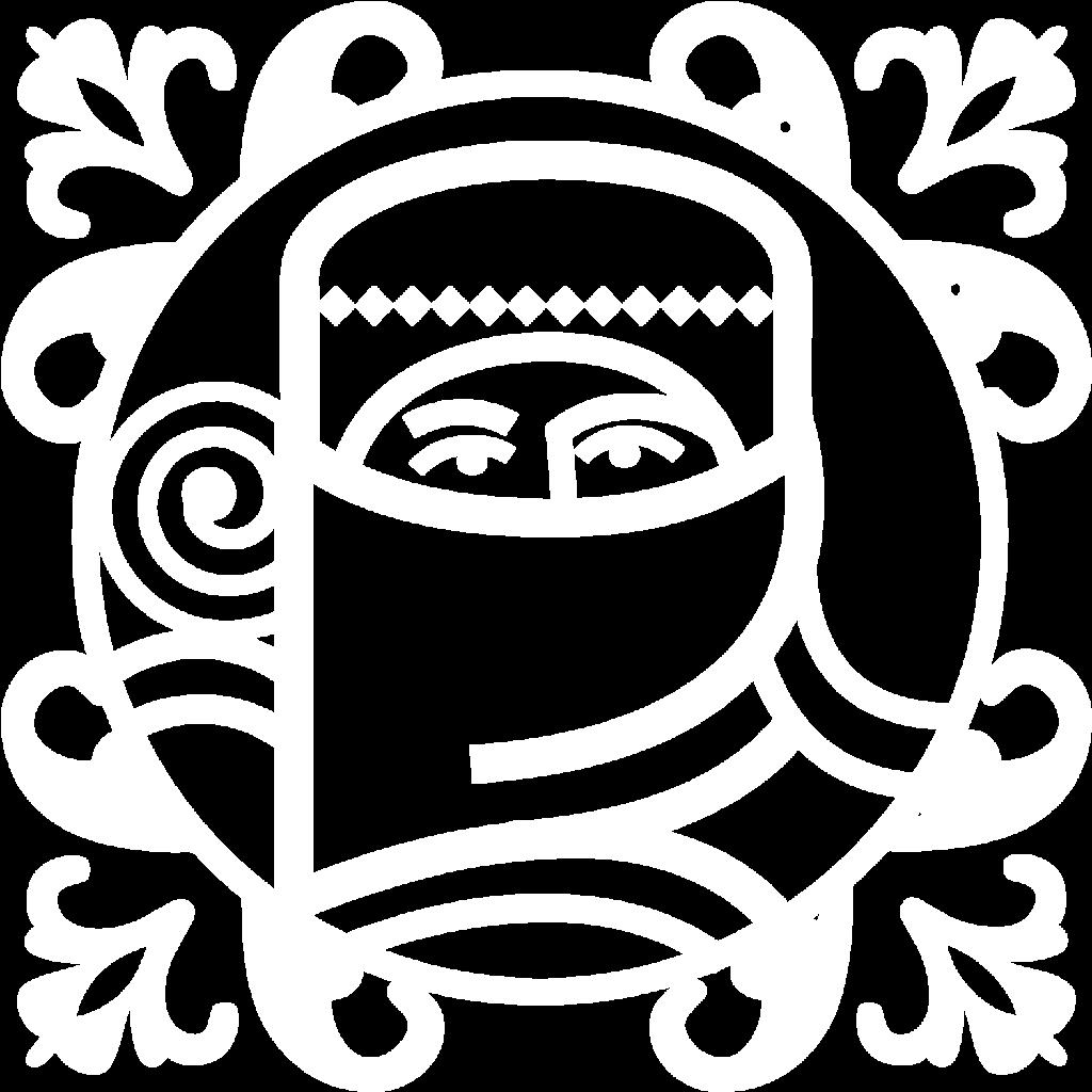 Fatma Hanoum Boutique Hotel - Logo White